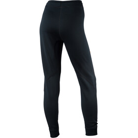 Houdini Lodge Pants Women True Black